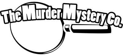 The Murder Mystery Co. in Cincinnati